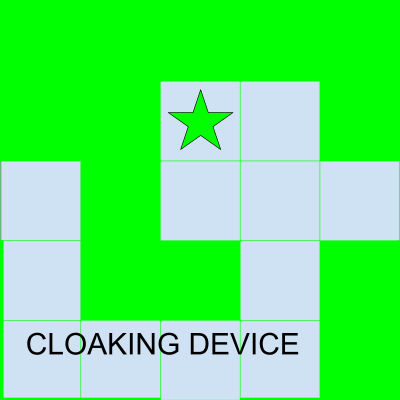 cloaking_device0