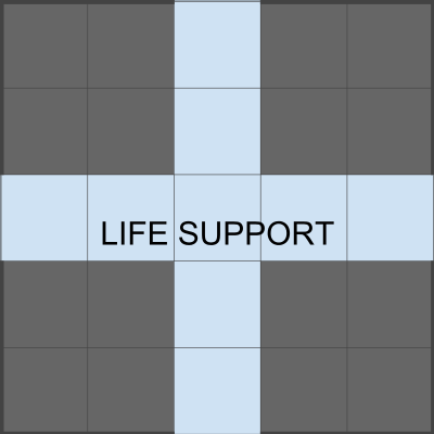 life_support0