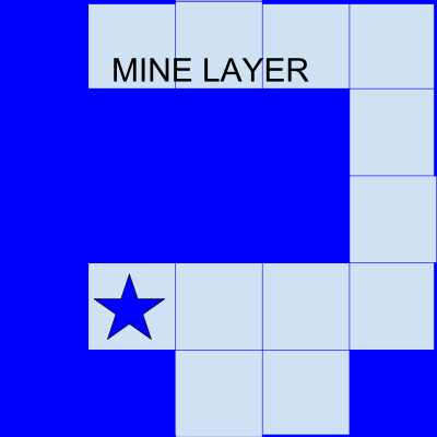 mine_layer0